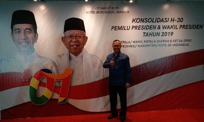 pemilu 2019, caleg nasdem, oka gunastawa, vonis ringan, wn malaysia, hukuman mati