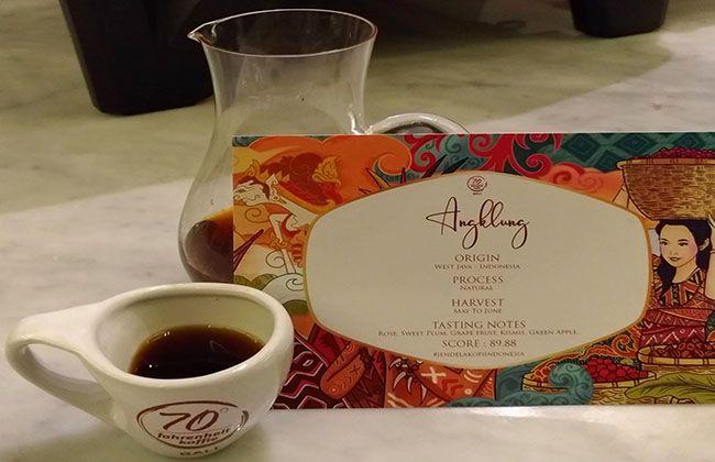 kuliner bali, kopi bali, kopi bandung,single origin, single origin coffee, kopi arabika, arabica coffee, seduh manual, manual brewing