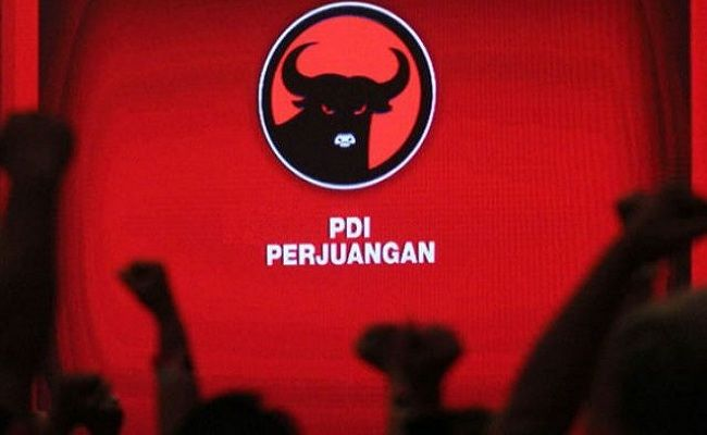 PDI Pejuangan Gianyar, Caleg PDIP, DPRD Gianyar, DPRD Bali, Pileg 2019, Pemilu 2019, hitung cepat,
