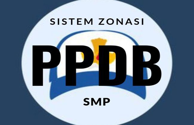 ppdb 2019, sistem zonasi, disdik badung