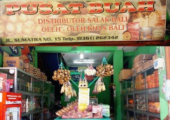 swalayan, hotel dan restoran, produk lokal, pergub produk lokal, dinas pertanian