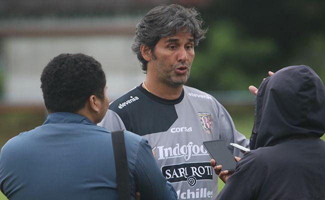 bali united, liga 1, barito putra, coach teco