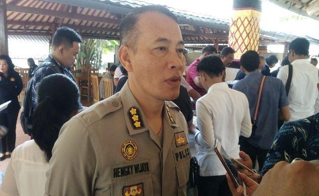 video porno polisi, oknum perwira polisi, perwira polda Bali, perselingkuhan Polisi, rs bhayangkara, Kapolda Bali, terancam dipecat, Propam Polda Bali