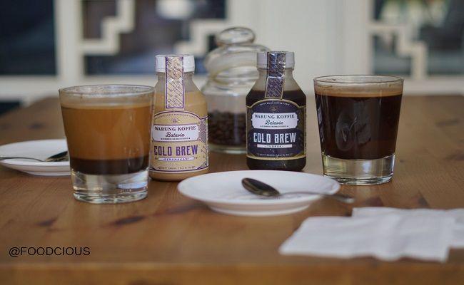 warung koffie batavia, legenda kopi jakarta, kopi legenda