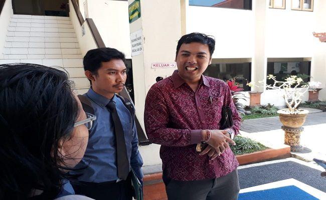sidang informasi publik, pelindo III, analisis dampak lingkungan, kementerian lingkungan hidup, walhi bali, pn denpasar