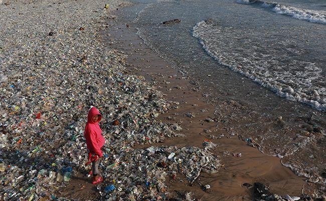masalah sampah, pariwisata Bali, Website Fodor, Website Pariwisata Inggris, Badan Promosi Pariwisata, etika pariwisata, pungutan pajak, Bali pulau Sam