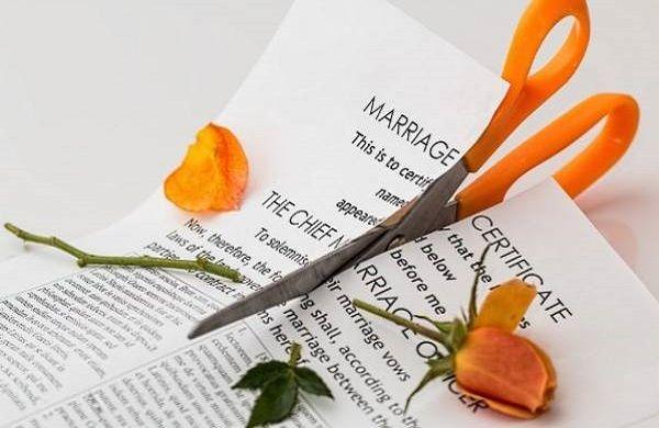 kasus perceraian, angka perceraian, perceraian di buleleng, perceraian tinggi, gugatan diajukan istri, pn singaraja