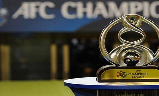 bali united, liga 1, liga champion asia, coach teco, agenda latihan, jadwal lca klir