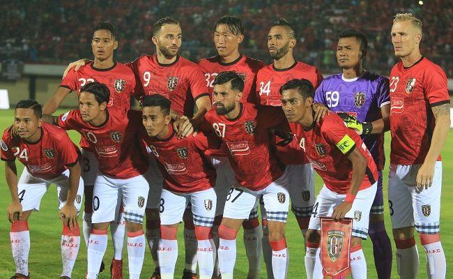 bali united, liga champions asia, afc cup, satu sponsor, bos yabes, jajaki sponsor