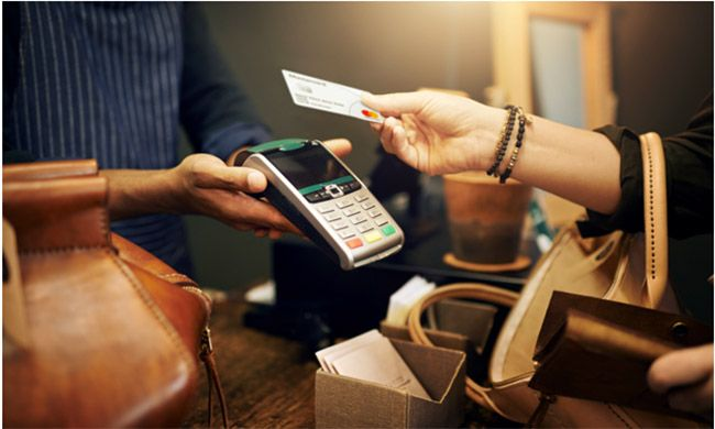 program priceless, merchant di bali, mastercard, dorong transaksi, transaksi merchant