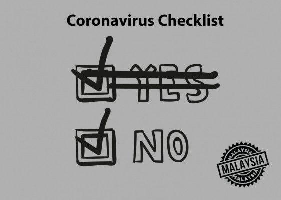 dahlan iskan, catatan kaki, nasib penumpang, kapal westerdam, virus corona