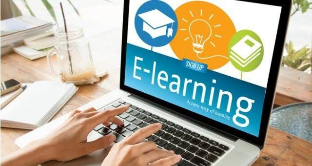 wabah corona, virus corona, online learning, pandemi covid-19