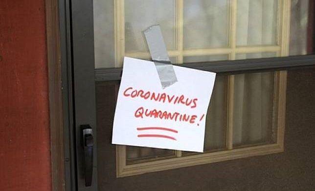 wabah corona, virus corona, pasien corona, kasus melejit, sasar tim medis, dua hotel, hotel untuk isolasi, dinkes bali