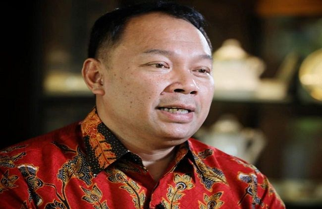 fitch ratings indonesia, bank bukopin, peringkat bank bukopin, jadi aa-
