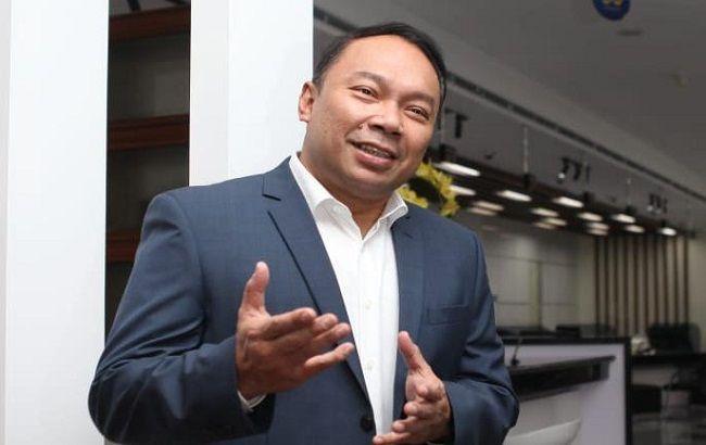 fitch rating, fitch rating indonesia, naikkan peringkat, peringkat idaaa, bank bukopin, kb kookmin bank