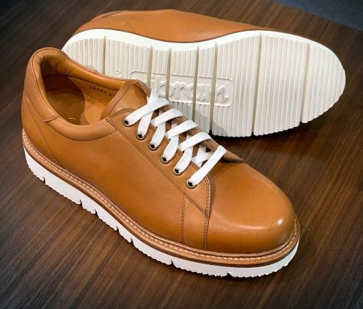 FORTUNASHOES