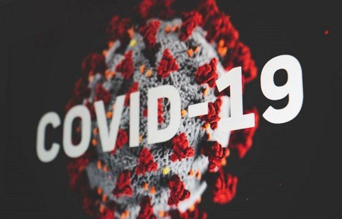 pandemi covid-19, kasus covid-19, kasus menurun, angka kematian, satgas covid-19 bali