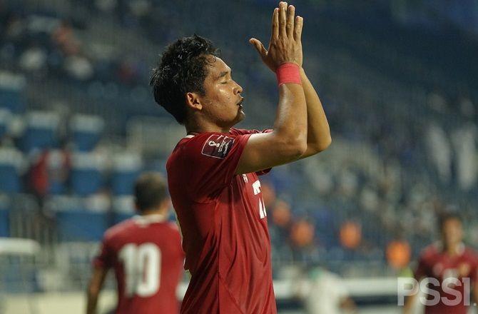 bali united, timnas indonesia, timnas vietnam, bek jangkung korsel, klub liga vietnam, kadek agung, ahn byung hyeon