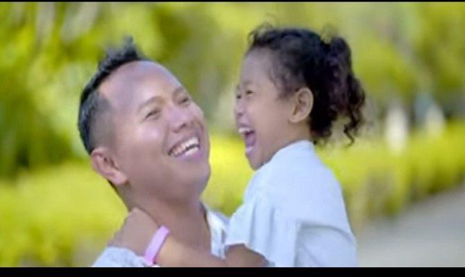 penyanyi pop bali, de ama, single bagia selantang yusa, sang putri