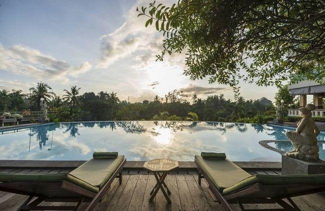 pariwisata Bali, batal dibuka, wisatawan mancanegara, sertifikat CHSE,
