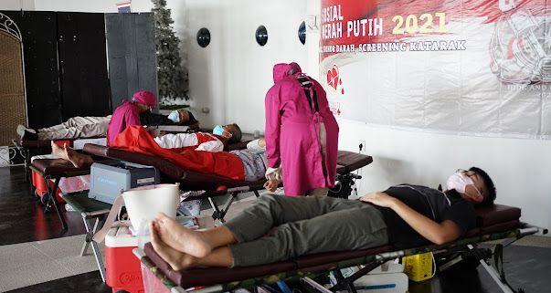 CLUB MOTOR BESAR INDONESIA BALI, MBI BALI, BAKSOS