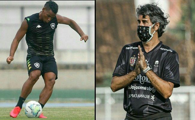 eber bessa, bali united, Stefano Teco Cugurra, pemain asing, serdadu tridatu,