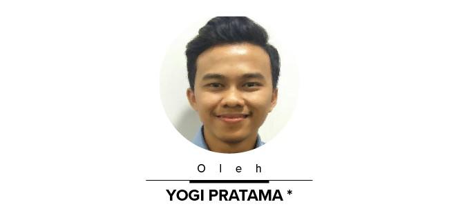 Menyongsong Indonesia Emas 2045
