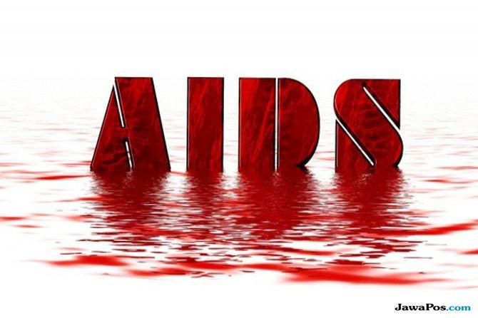 Duh, Banyuwangi Darurat HIV/AIDS, Jumlah Penderita Sampai ke Pelosok