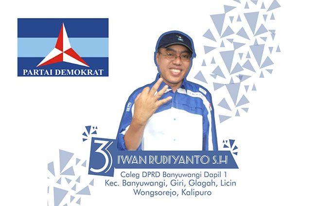 Iwan Rudiyanto
