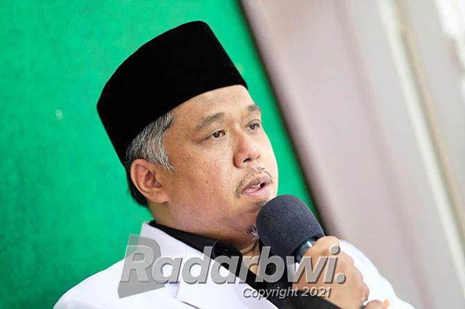 Irwan Setiawan, Ketua DPW PKS Jawa Timur