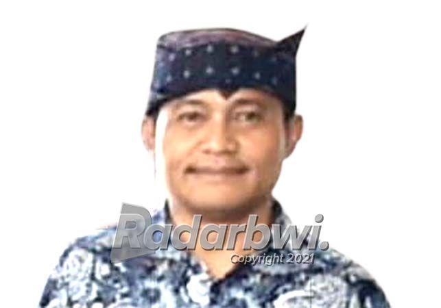 Henry Suhartono, Ketua Satgas Covid-19 Kalipuro