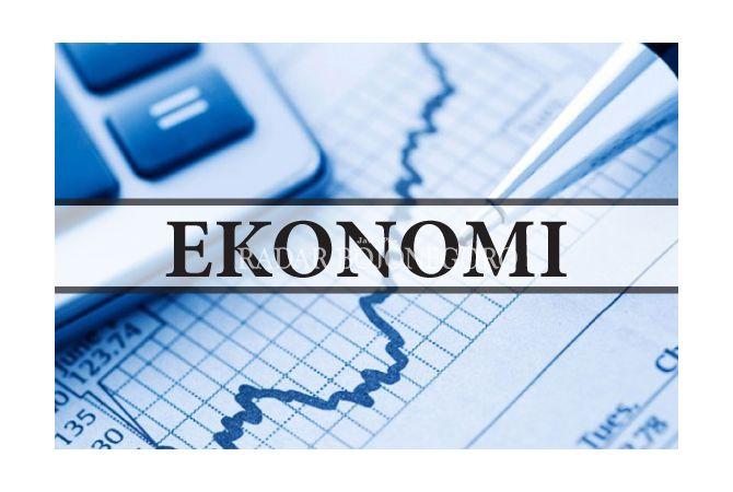Ilustrasi pemulihan ekonomi.