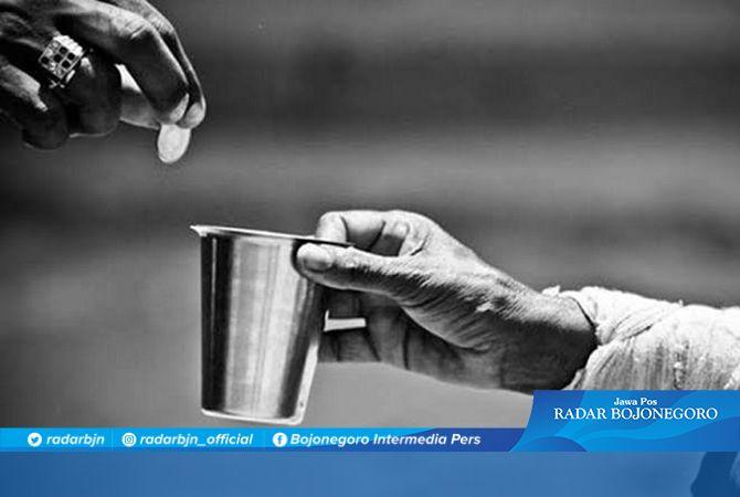 Kabupaten Blora Butuh Kolaborasi Mengentaskan Kemiskinan