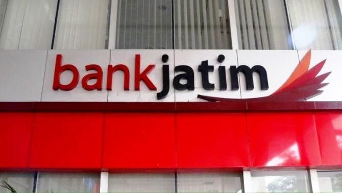Ilustrasi, Bank Jatim