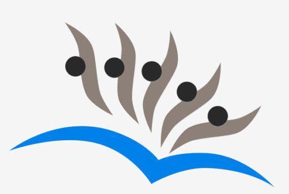ILUSTRASI: Logo Dewan Pendidikan