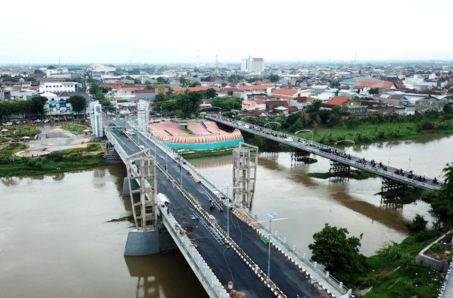 jembatan brawijaya