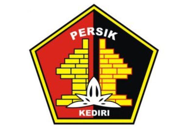 Logo Persik Kediri