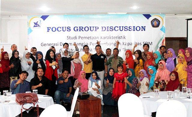 seminar universitas brawijaya