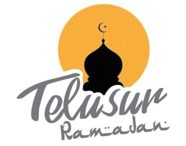 Telusur Ramadan Radar Kediri
