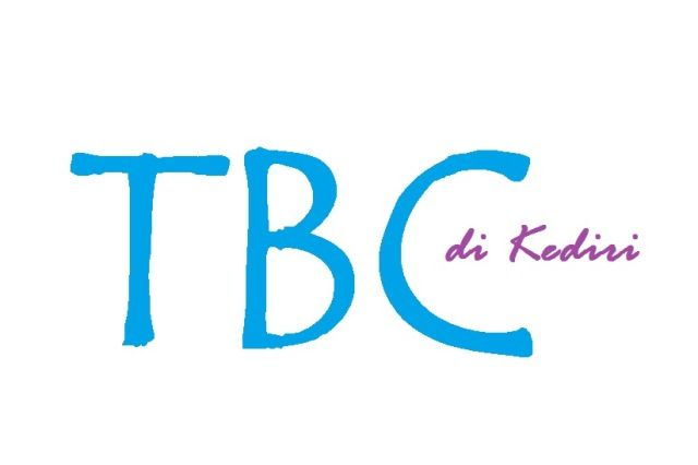 TBC Kediri