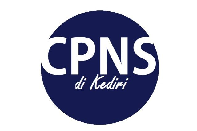 Lowongan CPNS Kediri