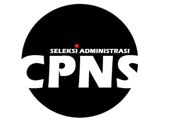 CPNS di Kediri