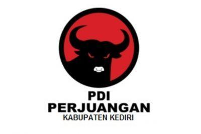 PDI Perjuangan