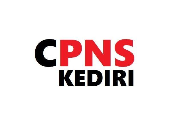 CPNS KEDIRI