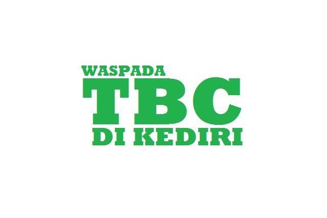 Waspada TBC
