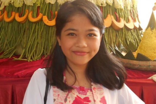 Dwi Nur Ana Rita