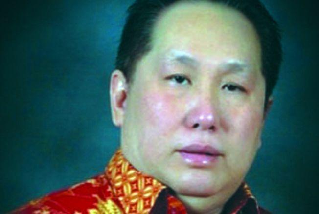 T Sugiyanto