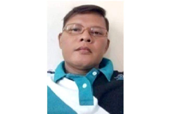 Yamin, S.Pd. M.Pd.; Guru SDN Pati Kidul 01 Pati