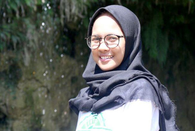 Siti Nilna Munaliza