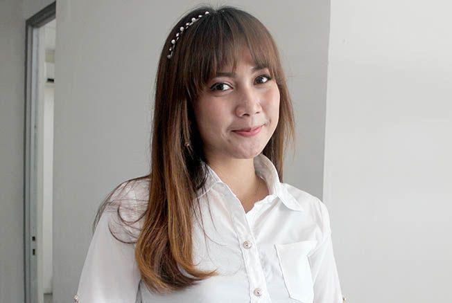 Eka Kusumaning Rahayu
